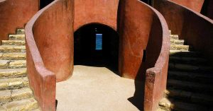 the-door-of-no-return-on-goree-island-bobby-model