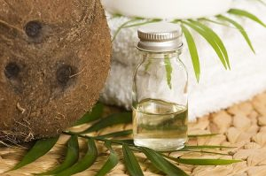 Coconut_Oil_For_Oil_Pulling