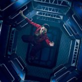 "The Expanse 1x01 ""Dulcinea"""