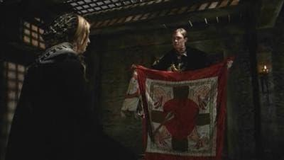 """The Tudors 3x06 """"Search for a New Queen"""""""